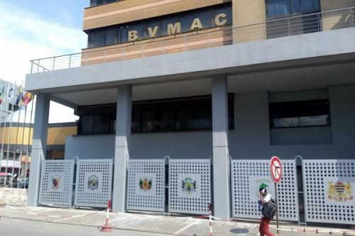 Douala confirme son statut de capitale de la finance de la zone CEMAC