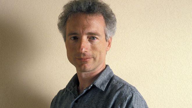 Larry Tesler : l'inventeur du «copier-coller» est décédé à 74 ans