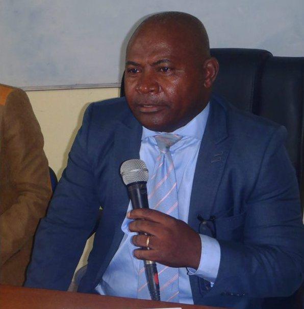 Le bureau de la  Chambre nationale des huissiers de justice du Gabon n'est plus légitime