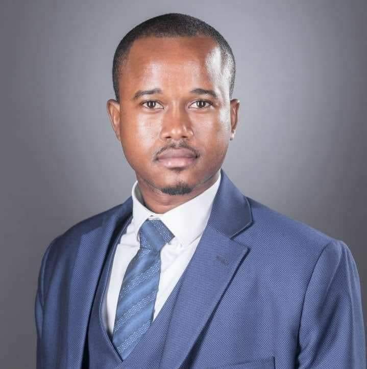 Après  deux semaines en garde à vue au B2, Hercule Nze Souala a été libéré