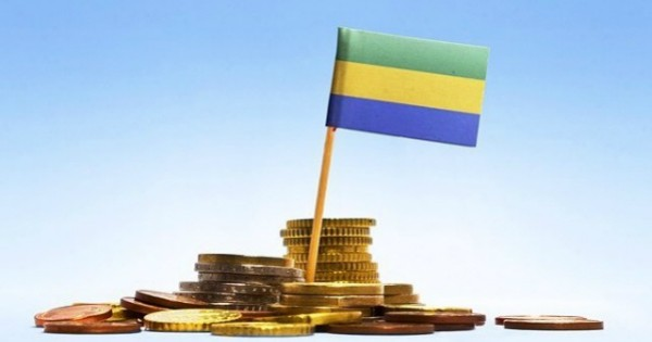 Dette obligataire internationale de l'État: le Gabon se réjouit de ses bons points