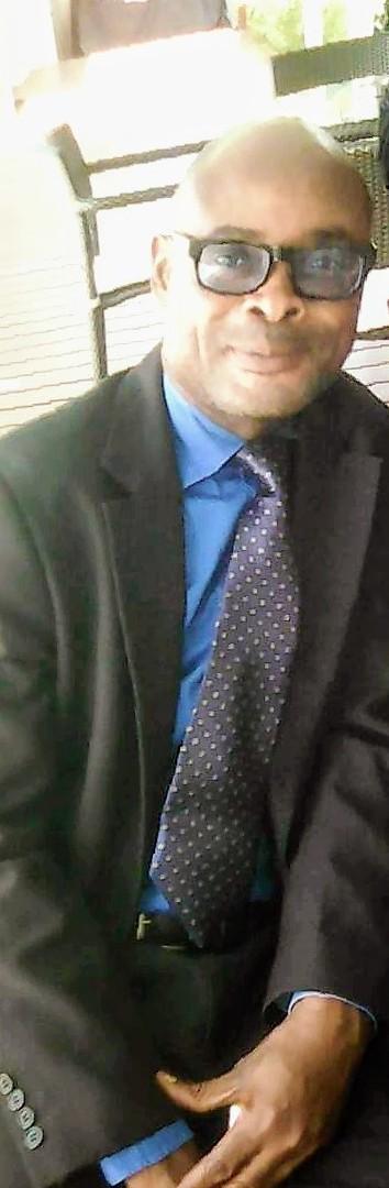 Un journaliste gardé illégalement à la DGR