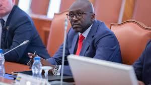 Coopération : la Russie veut investir au Gabon dans le transport et les infrastructures