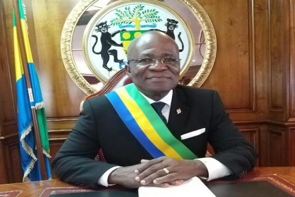 Coronavirus : plus de missions à l'étranger pour les députés du Gabon