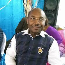 Noël Mboumba a quitté la prison centrale sous le régime de liberté provisoire conditionnelle (avocat)