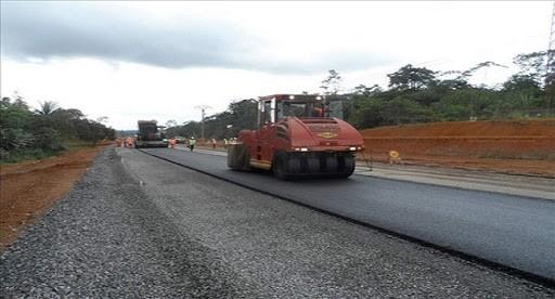 Financement de 90 milliards de FCFA  de la BAD pour construire l'Axe Ndendé-Doussala