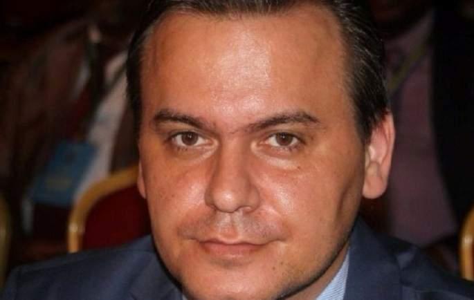 Brice Laccruche Alihanga toujours en détention préventive