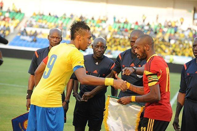 CAN 2021 : calendrier des matchs des Panthères du Gabon